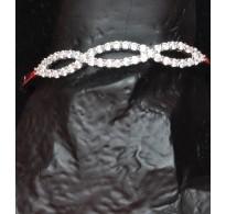 Bracelet - BNB2253