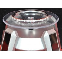 Bracelet - BNB2280