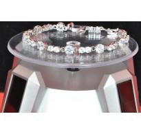 Bracelet - BNB2282