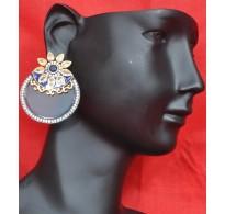 Earring - BNE2203