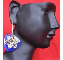 Earring - BNE2205