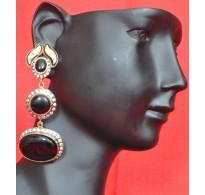 Earring - BNE2207