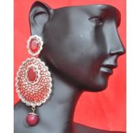 Earring - BNE2209