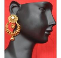 Earring - BNE2211
