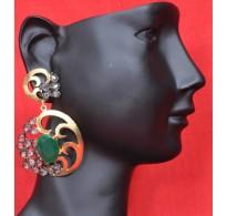 Earring - BNE2213