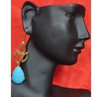 Earring - BNE2296