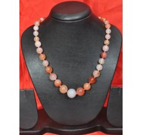 Neck Piece - BNM2302
