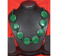 Neck Piece - BNM2305