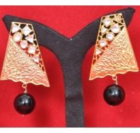 Earring - BNE2202