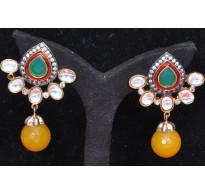 Earring - BNE2276