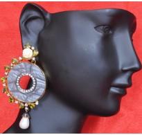 Earring - BNE2277