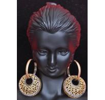 Earring - BNE2288