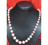 Neck Piece - BNM2297