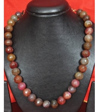 Neck Piece - BNM2299