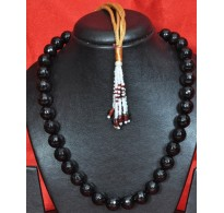 Neck Piece - BNM2300