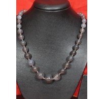 Neck Piece - BNM2301