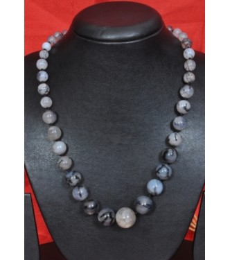 Neck Piece - BNM2303