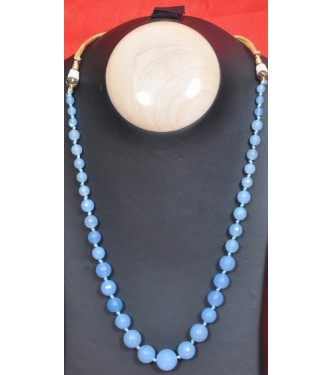 Neck Piece - BNM2303A