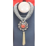 Necklace - BNP2295