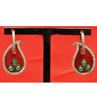 Earring - SBE2433