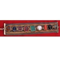 Bracelet-RG/B/1146