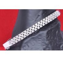Bracelet-SA/B/1170