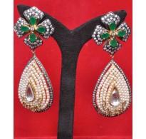 Earrings- SA/E/1176