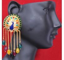 Earring - SA/E/1180