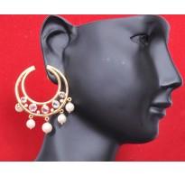 Earring - SA/E/1182