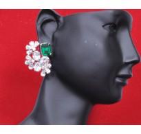 Earring - SA/E/1184