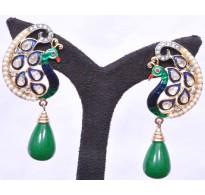 Earring - SA/E/1186