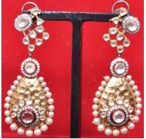 Earring - SA/E/1187