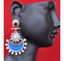 Earring - SA/E/1192
