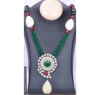 Necklace - SA/N/1157