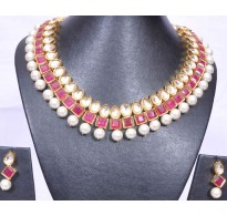 Necklace - SA/S/1154