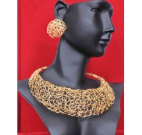 Necklace - SA/S/1164