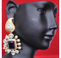 Earring - SJ/E/1111