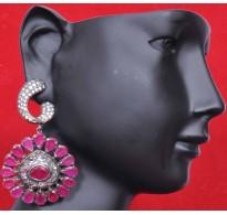 Earring - SJ/E/1181