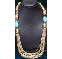Necklace - SJ/N/1100