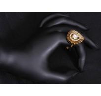 Ring-SJ/R/1108