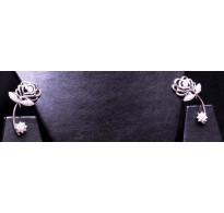 Earring - BNE2314