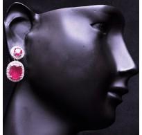 Earring - BNE2316