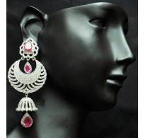 Earring - BNE2318