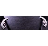 Earring - BNE2322