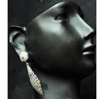 Earring - BNE2323
