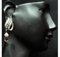 Earring - BNE2324