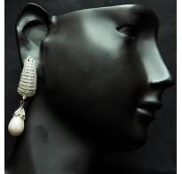 Earring - BNE2333