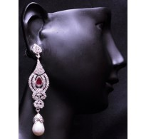 Earring - BNE2339