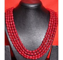 Necklace - SBM2375
