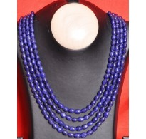 Necklace - SBM2377